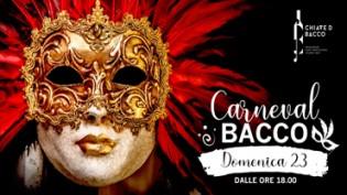 CarnevalBACCO alla Chiave, Cremona