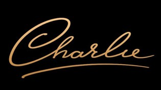 Charlie a Treviglio