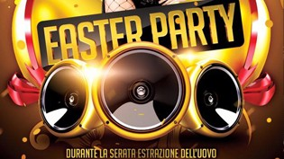 Pasqua 2017 @ River Disco Club & Restaurant!