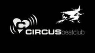 Befana Party @ discoteca Circus Beat Club