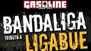 Bandaliga al Gasoline Road Bar di Castegnato