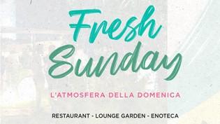 La Domenica by Marina Club!