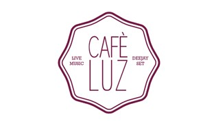 Cafèluz in Valle Bresciana al Venerdì sera!