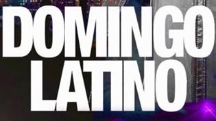 Domingo Latino @ Free way!