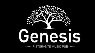 Weekend al Genesis