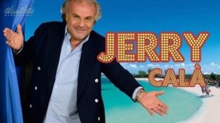 Jerry Calà Live Music Show @ Marina Club