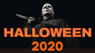 Halloween 2020 @ Fortino a Milano