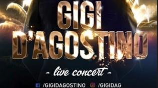 Gigi D'agostino - Rimini Altromondo Studios