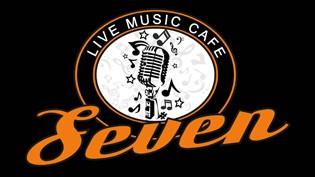 Al Seven Live Music Cafe