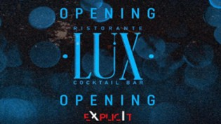 LUX by Explicit Events