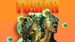 Fusion Hip Hop   Afrobeats   Reggaeton @ Biblò Club