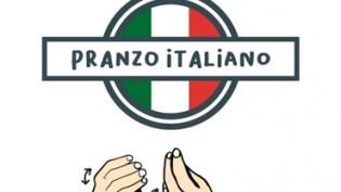 Pranzo Italiano al Fratellini's di Soncino