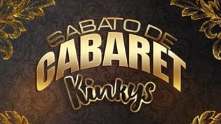Sabato sera al Kinkys Latino a Brescia
