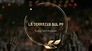 Alla discoteca La Capannina (La Terrazza sul Pò)