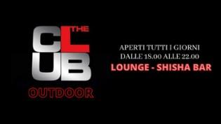 The Club Outdoor a Milano