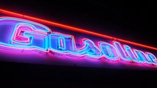 Live Music al Gasoline Road Bar!