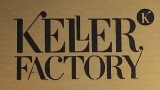 By Keller Factory