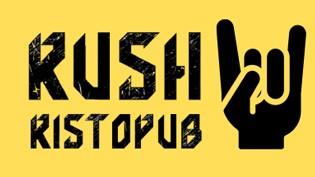 Weekend al RUSH RistoPub LiveMusic