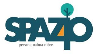 Spazio 4.0 a Piacenza