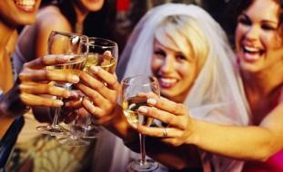Vuoi organizzare un perfetto addio al nubilato?