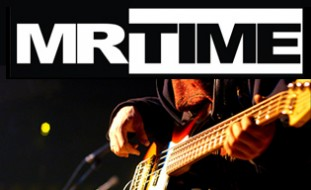 Mister Time a Cremona