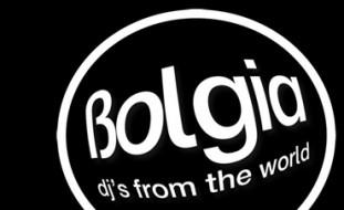 Bolgia
