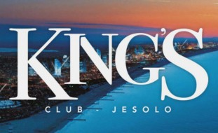 King's Club a Jesolo
