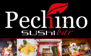 Sushi bar a Jesolo