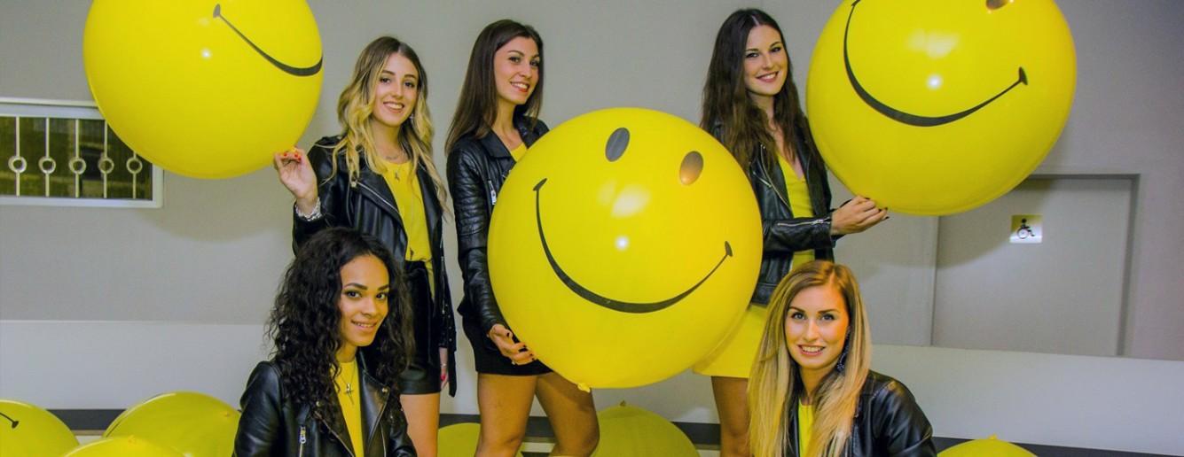 Discoteca Life Club a Rovetta, Bergamo