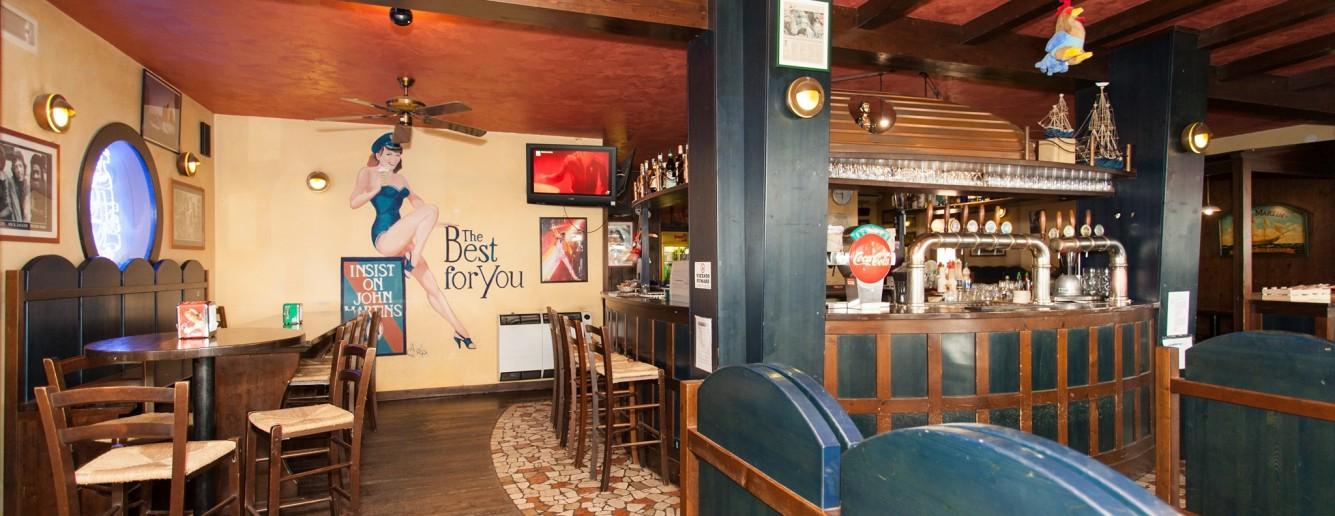John Martin's Pub a Jesolo, Venezia
