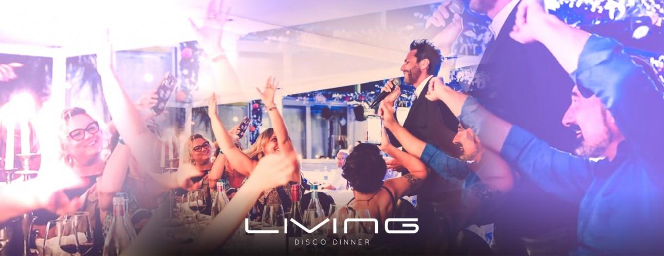 Living Disco Misano Adriatico