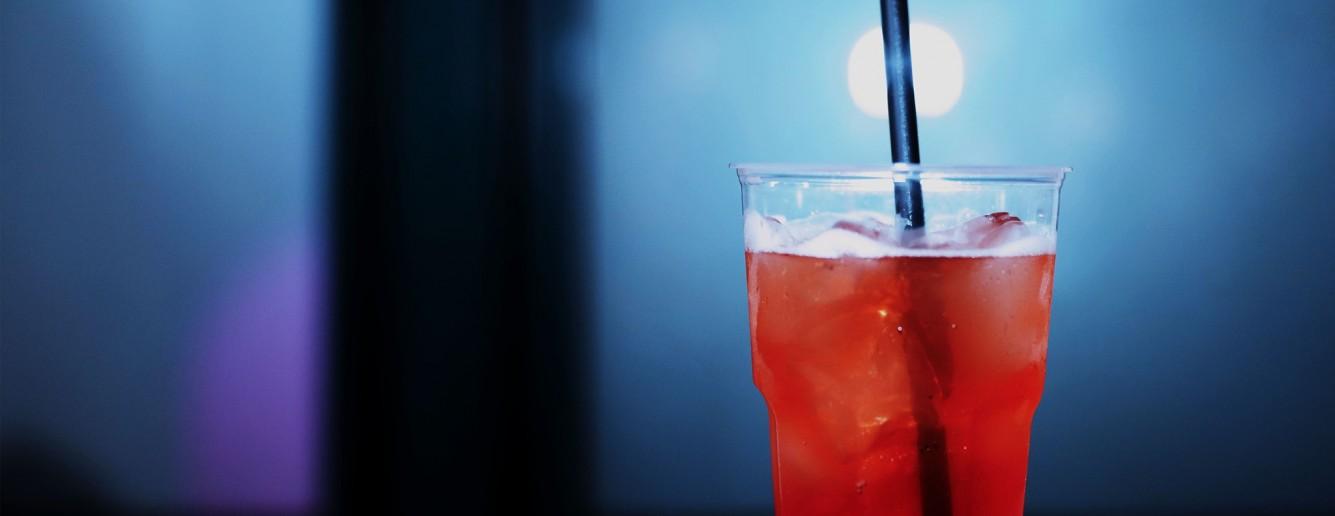 Lo Storico a Quinzano cocktail bar