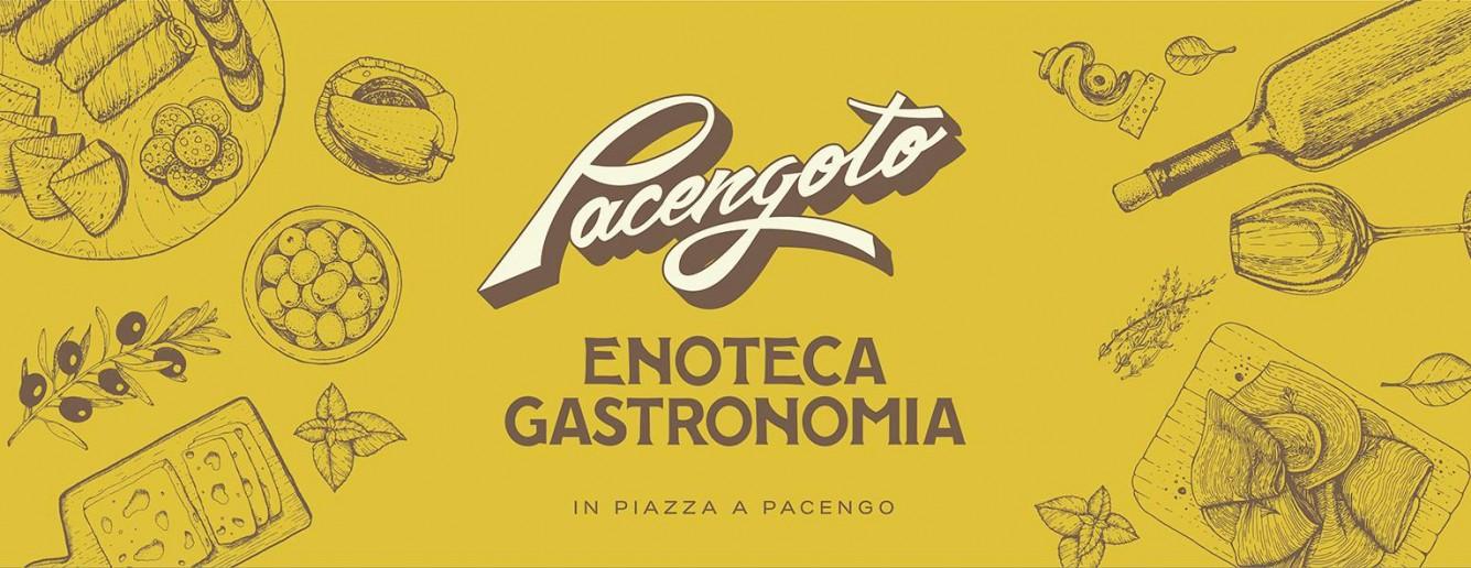 Pacengoto - Enoteca Wine Bar a Lazise