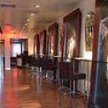 Df6c727551ad634b0a77a003d1970e02 convento  dinner and dance music restaurantlonatodelgardalagogardalogo