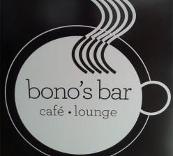 Bono's Bar