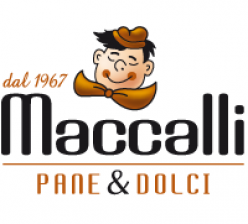 Maccalli
