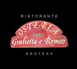 Giulietta & Romeo Ristorante Enoteca