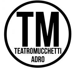 Teatro Mucchetti