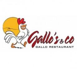 Gallo's Pub