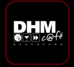 DHM cafè Desenzano