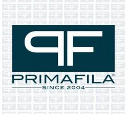 Primafila Music Cafè