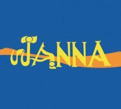 Janna, Ristorante & Pizzeria