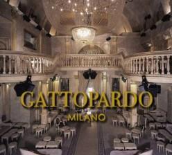 Gattopardo Cafè
