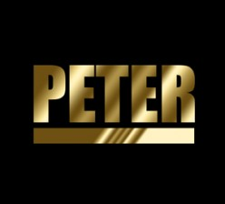 Discoteca Peter Pan a Riccione