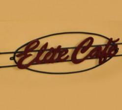 Elite Cafè