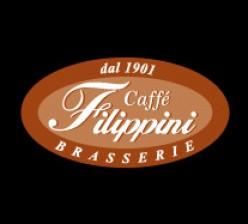 Filippini Caffè Brasserie