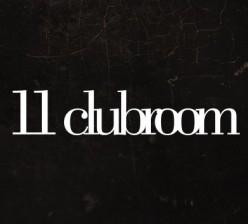 Eleven 11 ClubRoom