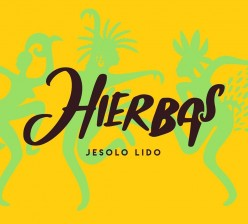 Hierbas - Jesolo
