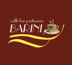 Barini, Caffé Bar Pasticceria