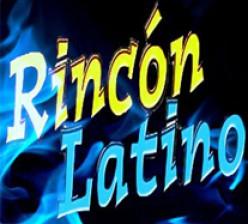 Rincón Latino